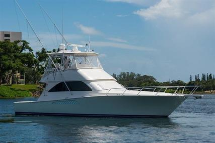 Viking Yachts Convertible for sale in United States of America for $625,000 (£475,238)