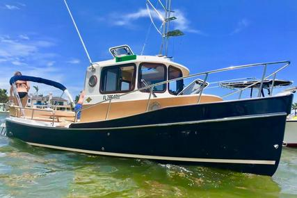 Ranger Tugs 21 EC for sale in United States of America for $59,900 (£45,287)