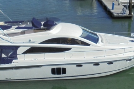 Fairline Phantom 48 for sale in United Kingdom for 299.950 £