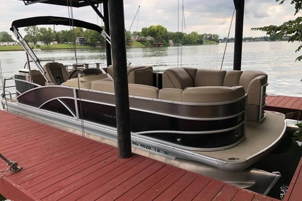 Sweetwater 24 for sale in United States of America for $31,500 (£23,968)
