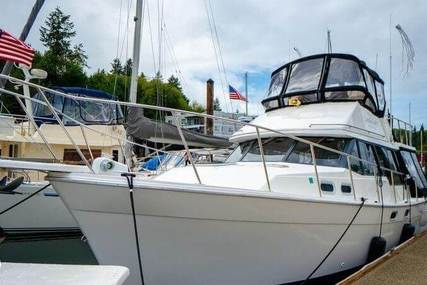 Bayliner 32 for sale in United States of America for $47,300 (£35,620)