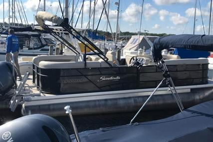 Sweetwater 2286 SB/TT for sale in United States of America for $32,200 (£24,489)