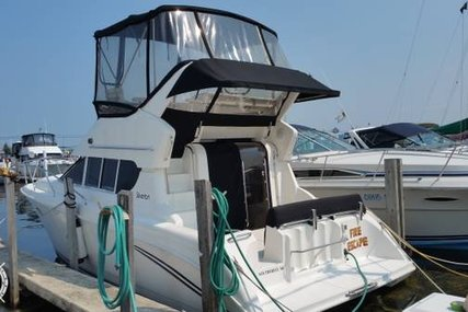 Silverton 31 for sale in United States of America for $43,300 (£32,947)