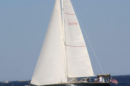 C & C Yachts 38-2 for sale in United States of America for $30,000 (£22,792)