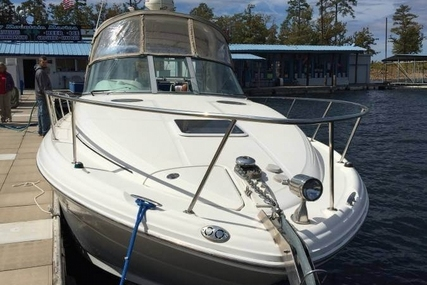Sea Ray 300 Sundancer for sale in United States of America for $79,950 (£62,087)