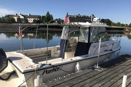 Parker Marine 2510XL for sale in United States of America for $55,500 (£42,457)