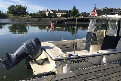 Parker Marine 2510XL for sale in United States of America for $45,000 (£35,751)