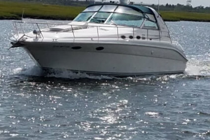 Sea Ray 370 Sundancer for sale in United States of America for $69,900 (£53,659)