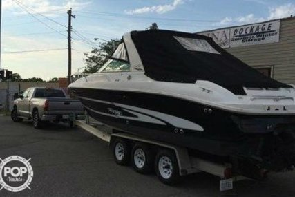 Sea Ray 280 Sun Sport for sale in United States of America for $23,500 (£17,881)