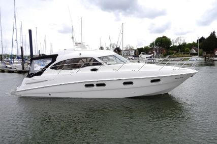 Sealine SC39 for sale in United Kingdom for £119,950