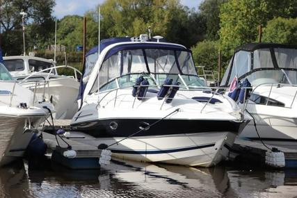 Doral 250 Monticello for sale in United Kingdom for £49,995