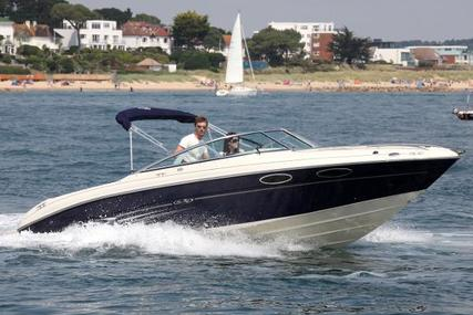 Sea Ray 240 Overnighter for sale in United Kingdom for £23,995