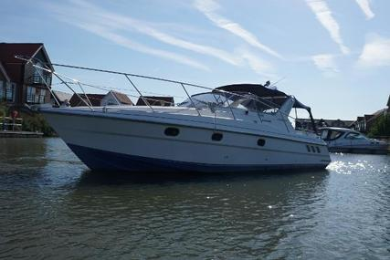 Fairline Targa 34 for sale in United Kingdom for £49,950
