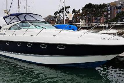 Fairline Targa 43 for sale in United Kingdom for £128,000