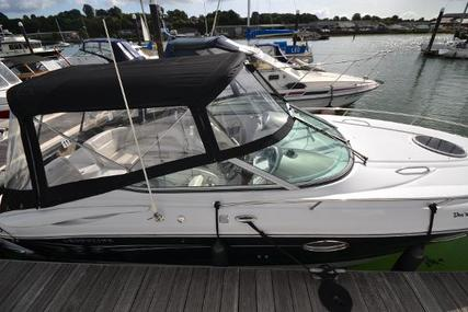 Crownline 255 CCR for sale in United Kingdom for £34,995