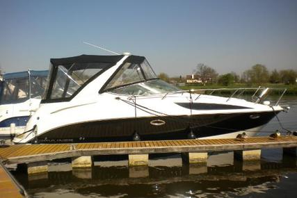 Bayliner 285 Cruiser for sale in United Kingdom for £69,995