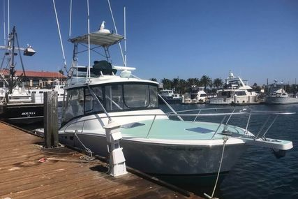 Luhrs 32 for sale in United States of America for $83,400 (£63,429)