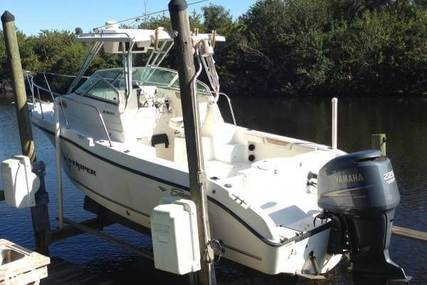 Seaswirl 2301 for sale in United States of America for $27,700 (£21,190)