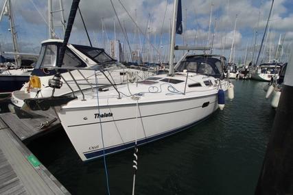 Legend 36 Bilge keel for sale in United Kingdom for £60,000