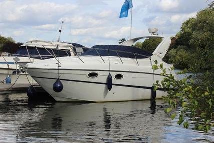 Maxum 2700 SE for sale in United Kingdom for £38,950