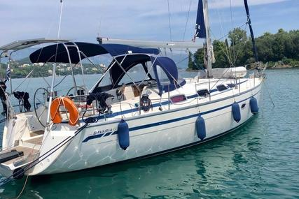 Bavaria Yachts 40 Cruiser for sale in Greece for €75,000 (£66,025)