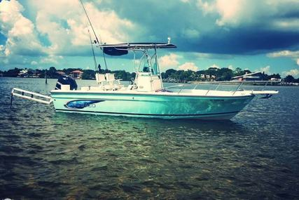 Robalo 21 for sale in United States of America for $22,400 (£17,036)
