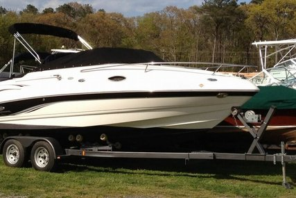Chaparral 220 for sale in United States of America for $24,995 (£19,019)