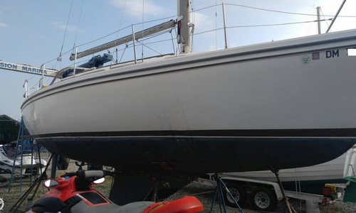 Image of Catalina 30 Tall Rig for sale in United States of America for $15,000 (£11,561) Staten Island, New York, United States of America