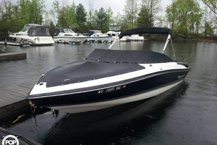 Bryant 210 Bowrider for sale in United States of America for $23,500 (£18,298)
