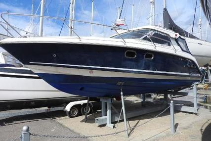 Aquador 26 Coupe for sale in United Kingdom for £40,000