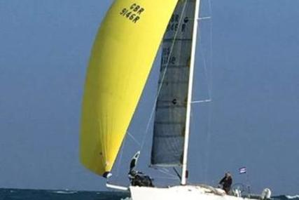 J Boats J/105 for sale in United Kingdom for £54,950
