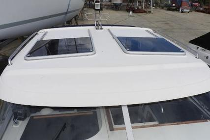 Aquador 26 Coupe for sale in United Kingdom for £39,950