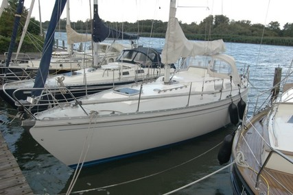 Victoire 1044 for sale in Netherlands for €44,900 (£40,275)