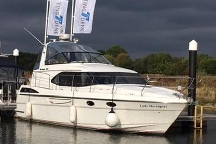 Broom 345os for sale in United Kingdom for £119,950