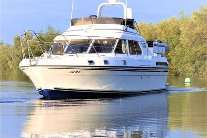 Fairline 36 Turbo for sale in United Kingdom for £59,950
