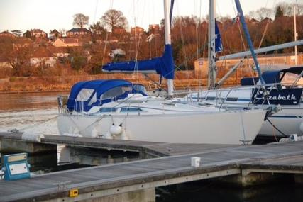 Moody 31 for sale in United Kingdom for £29,995