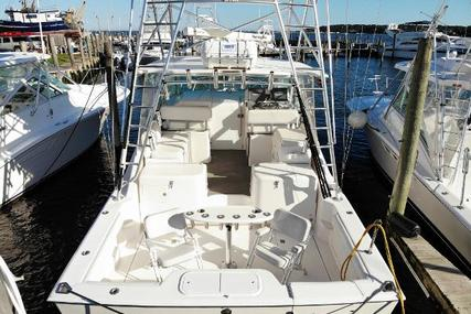 CABO 35 Express for sale in United States of America for $189,000 (£147,913)