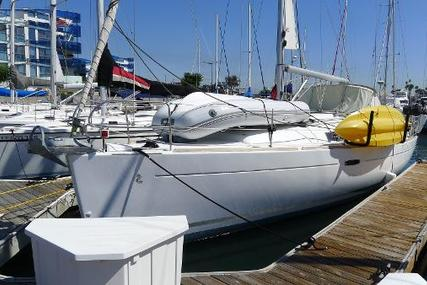Beneteau Oceanis 37 for sale in United States of America for $142,000 (£108,047)