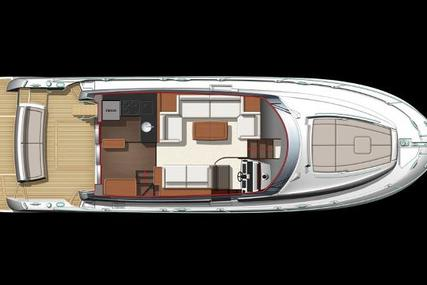 Prestige 500 for sale in United States of America for $729,000 (£566,126)