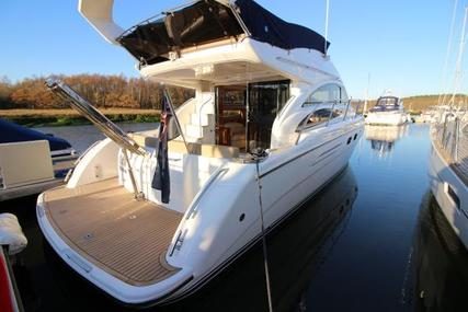 Princess 42 for sale in United Kingdom for £229,000