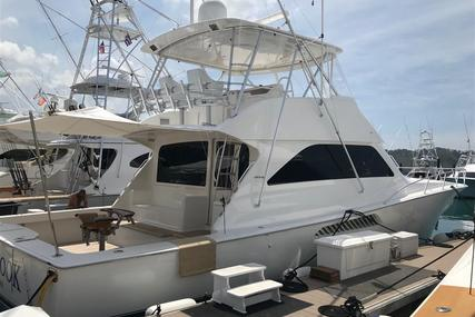Viking Yachts Convertible for sale in Costa Rica for $1,049,000 (£802,417)