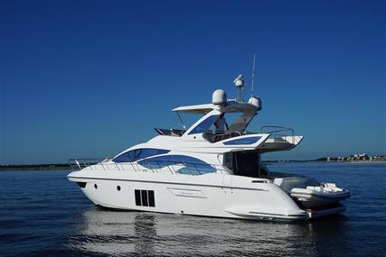 Azimut Yachts Flybridge for sale in United States of America for $925,000