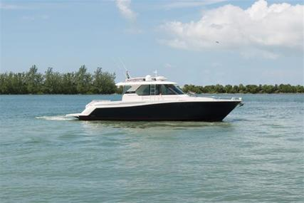 Tiara Q44 for sale in United States of America for $659,000 (£501,198)