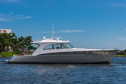 BLACKWELL BOATWORKS Walkaround for sale in United States of America for $2,495,000 (£1,878,892)