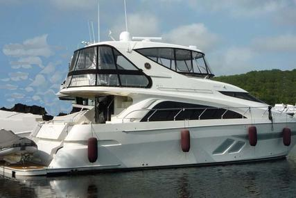 Marquis 55 LS for sale in  for P.O.A.