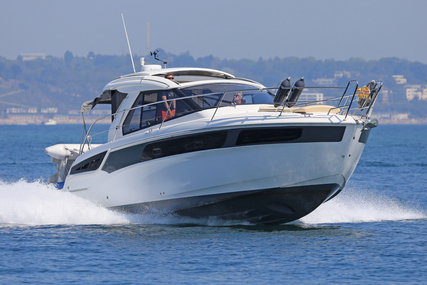 Bavaria Yachts S36 Coupe for sale in United Kingdom for £205,000