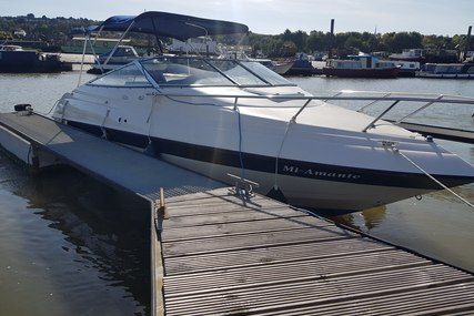 Regal 222SC Valanti for sale in  for £9,950