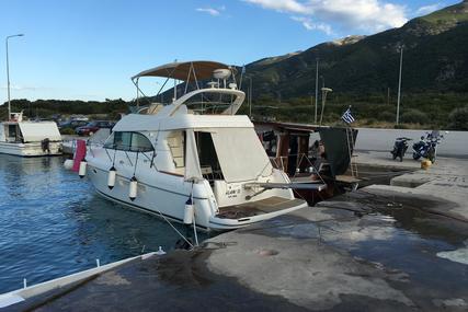 Jeanneau 36 Prestige 2008 for sale in Greece for €145,000 (£127,573)