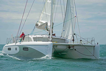 Outremer (FR) Outremer 51 for sale in  for €799,000 (£717,557)