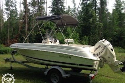 Wellcraft 18 for sale in United States of America for $20,500 (£15,598)